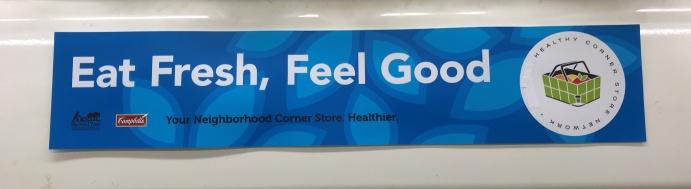 camden corner store logo2